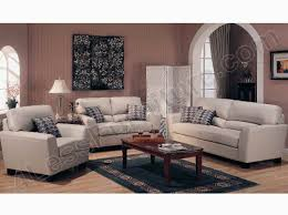 beige living room set premier comfort heating