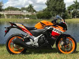 honda bikes cbr 150 2013 honda cbr 250r patagonia motorcycles