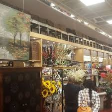 pier 1 imports 11 photos 30 reviews furniture stores 4976