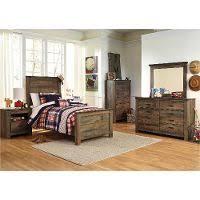 Set Of Bedroom Furniture Bedroom Sets Bedroom Furniture Sets Bedroom Set Rc Willey