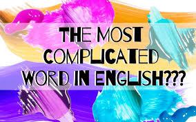 Another Word For Comfort 7 Fancy Words That Make You Sound Smarter Reader U0027s Digest