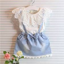 best 25 cheap childrens clothes ideas on pinterest g