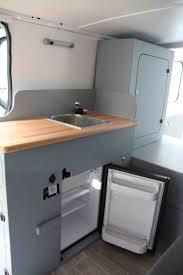 amenagement interieur meuble de cuisine amenagement interieur meuble cuisine evtod