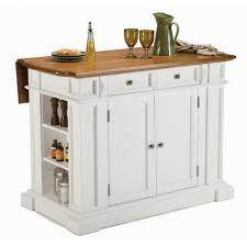 Kitchen Island Montreal Ikea Stand Alone Kitchen Units Ikea Kitchen Island For Sale