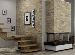 Tiles Of Kitchen - buy kitchen tiles for your walls and floors at great prices