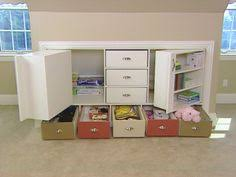 kids u0027 room makeovers inspired by bright ideas crawl spaces
