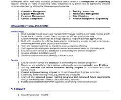 Resume Skills For Bank Teller Resume Skill To Put On Resume Gorgeous Skill To Be Put On Resume