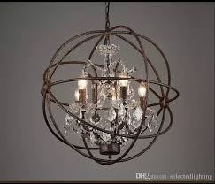 Ceiling Fan Crystal by Best 25 Ceiling Fan Globes Ideas On Pinterest Ceiling Fan