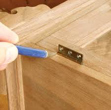 how to install overlay cabinet hinges how to install overlay cabinet hinges cabinet designs