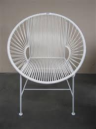 Nook Sofa Jardan Sofa Lounge Jardan Nook 3 5 Seater Beige Fabric Upholstered
