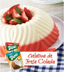 533 best gelatinas images on pinterest desserts flan and