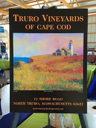 coastal wine trail u0027s wine cheese and chocolate festival wine