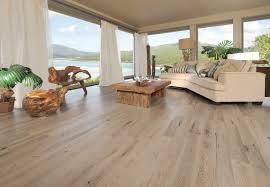 Canyon Oak Laminate Flooring Choose Hardwood Flooring In Oregon Classique Floors
