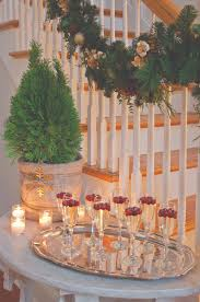 Decorate For Christmas Party Best 25 Christmas Party Themes Ideas On Pinterest Christmas