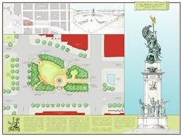 historical concepts e2 80 93 architecture planning loversiq