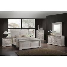 white bedroom sets white bedroom furniture sets n limonchello info