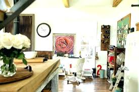 Home Decor Blogs Shabby Chic Shabby Chic Cottage Cheap Shabby Chic Home Decor Shabby Chic House