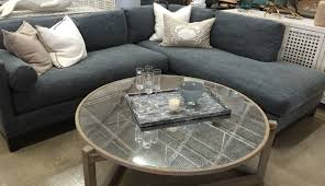 furniture awesome cheap furniture stores orange county excellent