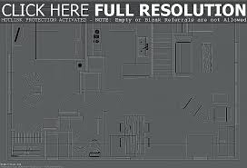 how to get floor plans for my house find my house floor plan find my house floor plan how to get