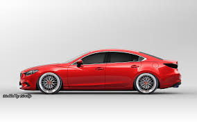 mazda 6 or mazda 3 mazda 6 slammed google search mazda 6 pinterest mazda and