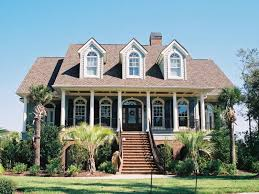Colonial Home Designs Colonial Design Homes For Good Frantic Colonial Style House Plan