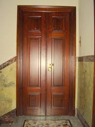 sostituzione serrature porte blindate e inserimento seconda
