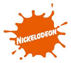 best orange color famous company logos best orange logos psprint blog design