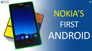 nokia android nokia planning to launch as many as seven android smartphones in 2017