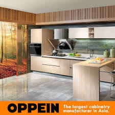Laminate Kitchen Designs Online Get Cheap Kitchen Cabinets Factory Aliexpress Com