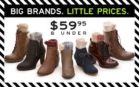 buy boots shoes buy boots 60 with a valid dsw coupon code dsw shoes coupons