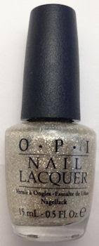 opi my favorite ornament nail hle05 nail