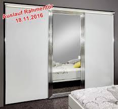 Wohnzimmerschrank Von Ikea Nauhuri Com Kleiderschrank Ikea Mit Spiegel Neuesten Design