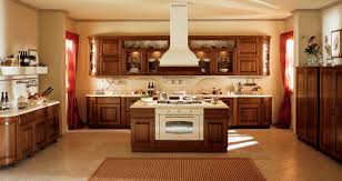 lovely mobile home kitchen cabinets photograph home decor