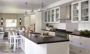 small kitchen decoration ideas remarkable simple kitchen designs photo gallery kitchen design