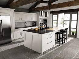 Latest Contemporary Kitchens With Dark Cabinets Ideas U2014 Kitchen