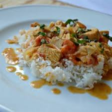 rice cuisine recipes allrecipes com