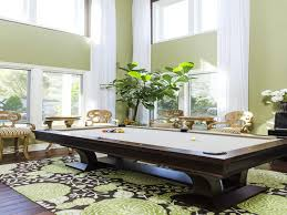 hgtv designer portfolio hgtv candice olson living rooms hgtv