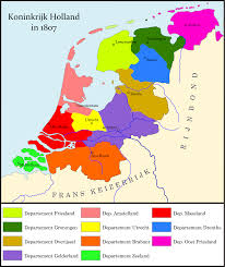 Map Of France And Surrounding Countries by Atlas Of The Netherlands Wikimedia Commons