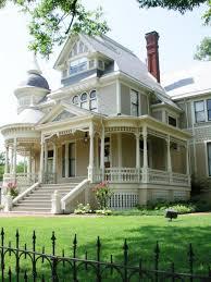 queen anne victorian house plans queen anne house plans 1896