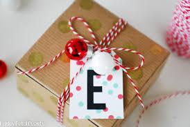 wrapped christmas boxes handmade gift wrap ideas tauni co