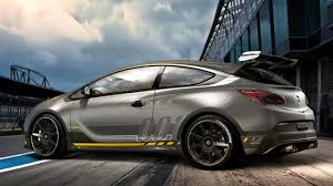 vauxhall vxr sedan this is the fastest ever astra vxr top gear