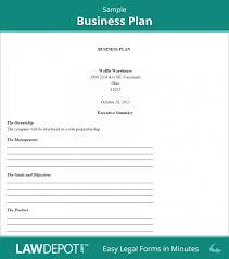 flooring company business plan create business plan online design floor template free bjgo958s