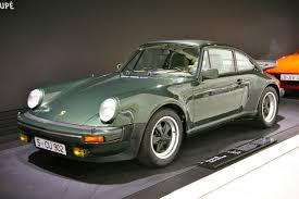 porsche museum cars 1976 porsche 911 specs and photos strongauto