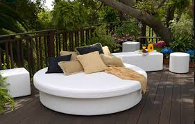 Outdoor Furniture Design Modern And Elegant Seating Design For Hospitality Outdoor