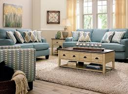 Coastal Accent Chairs Willoughby Accent Chair Accent Chairs Raymour And Flanigan