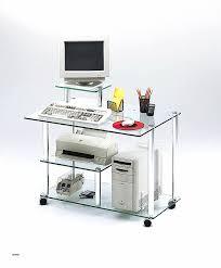 meuble pour ordinateur portable et meuble imprimante ikea fresh meuble pour ordinateur portable et