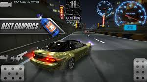 drift streets japan android apps on google play
