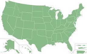 map of vi file usa pr vi css map svg wikimedia commons