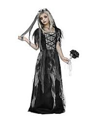 Halloween Costumes Girls 8 10 24 Attractive Halloween Costumes Girls U2013 Weneedfun