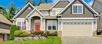 Curb Appeal Real Estate - improving curb appeal in gainesville fl